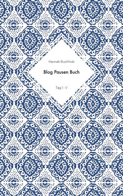 cover-BPb-rgb